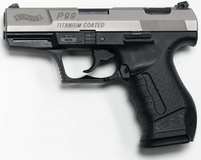 best guns for wo | Top 10 Best Handguns for Wo - Top 10 Blog ...