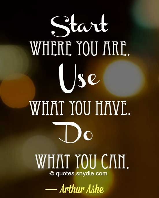 Change Inspirational Quotes: Life Changing Quotes And Sayings With Picture