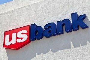 Activate An Us Bank Focus Debit Card Online Bank Rewards Visa