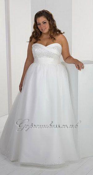 Sweetheart Wedding Dresses Gopromdress Co Uk Sweetheart Wedding Dress Wedding Dresses Plus Size Wedding Dresses