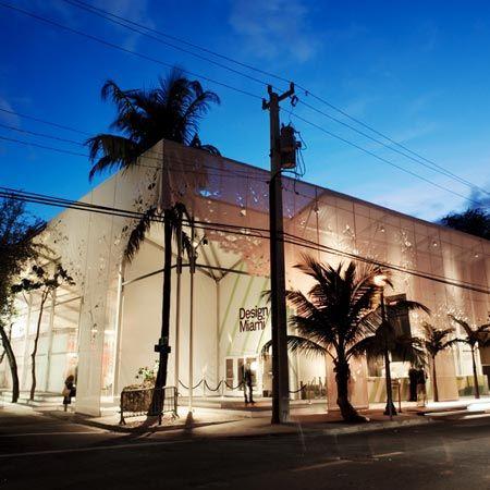 Design+Miami+Temporary+Structure+by+Aranda\Lasch+2