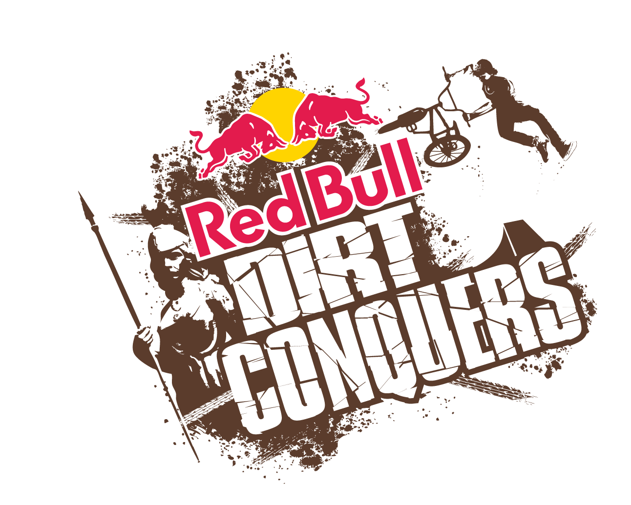 redbull logo vector free large images red bull