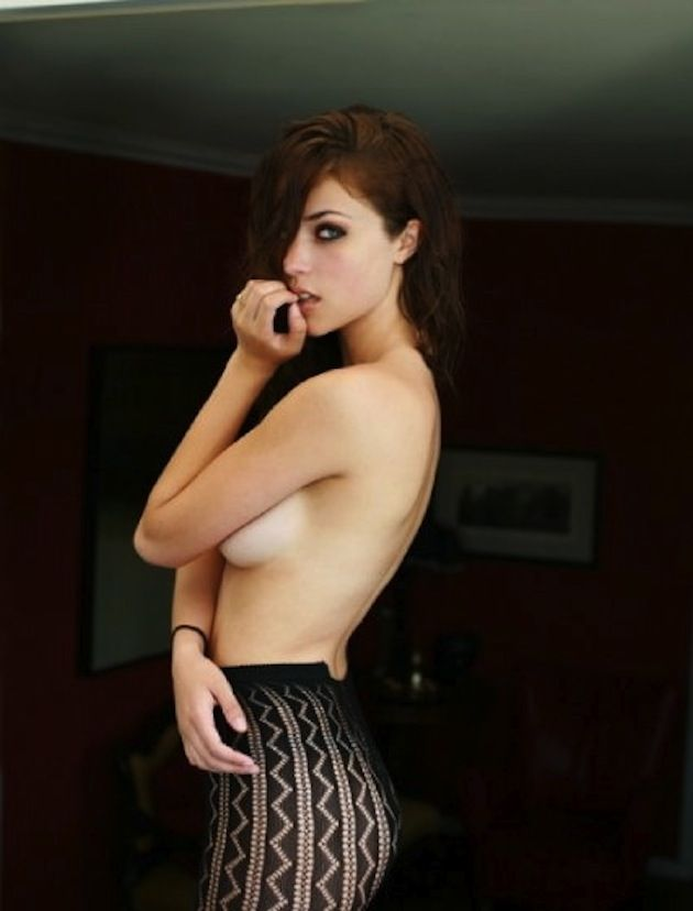 Alexis Knapp Celebrity Movie Archive Project X Alexis Knapp Description From Hotgirlhdwallpaper Com I Searched For This On Bing Com Images