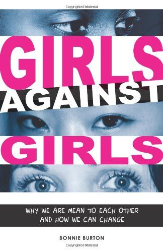 Much necessary. non fiction books teen girls