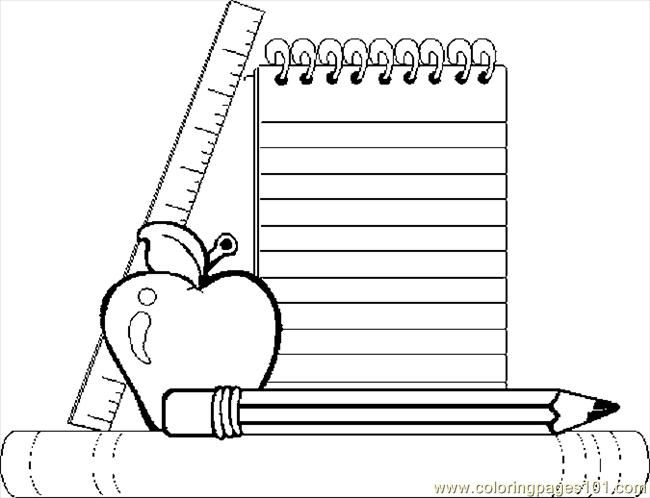 back to school coloring pages back to school days fun coloring pages free printables