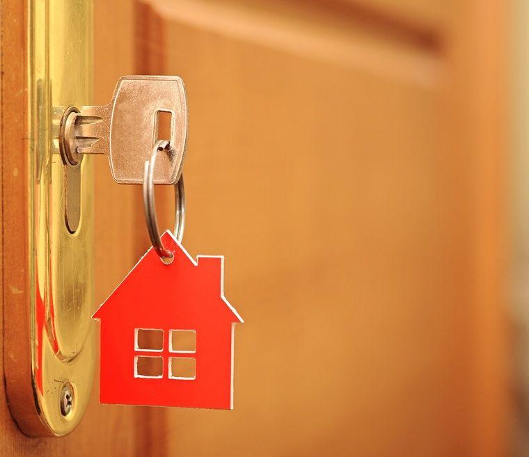 Você sabia que o FGTS pode ser usado em consórcio imobiliário?