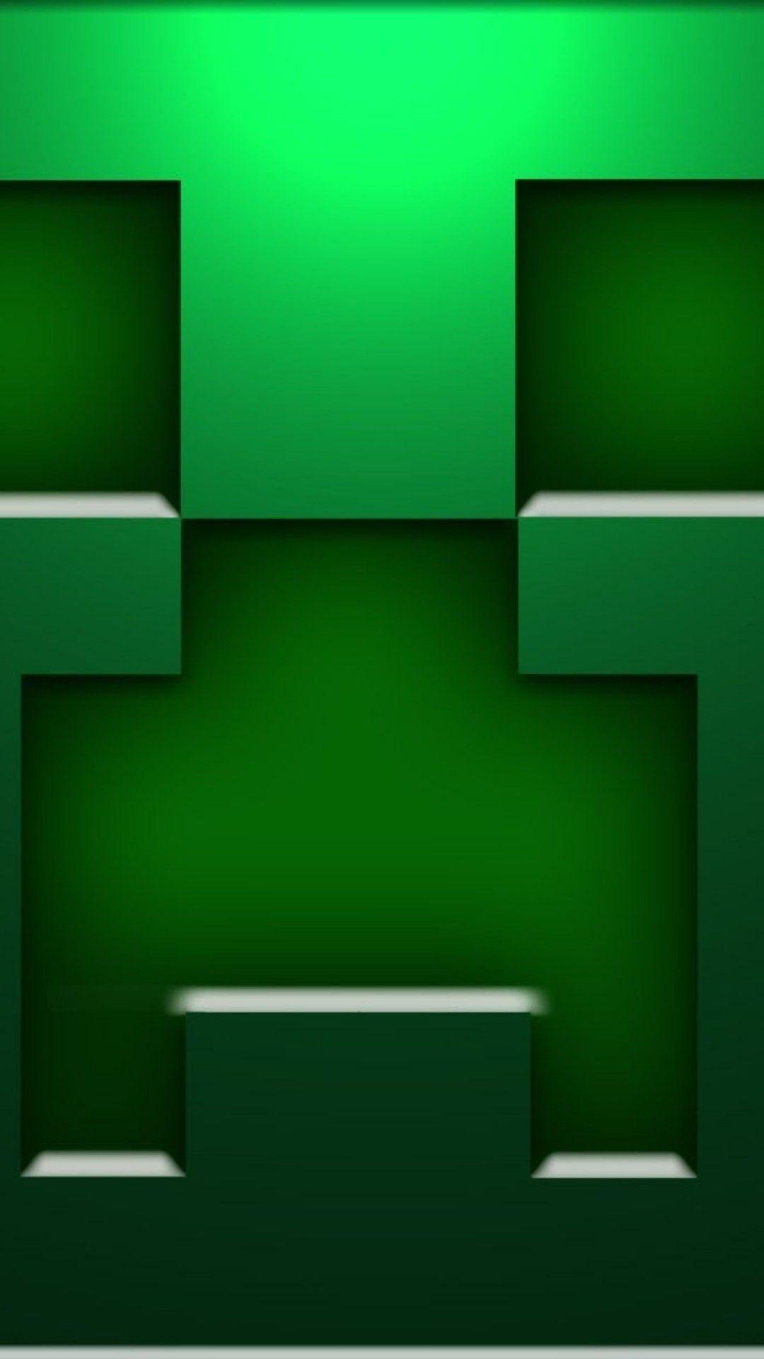 Enderman Minecraft Background Picture In 2020 Minecraft