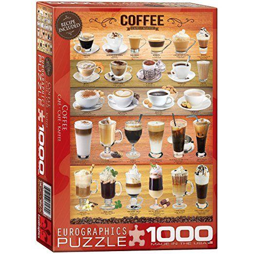 "Coffee """"NEW"""" (EG60000589"