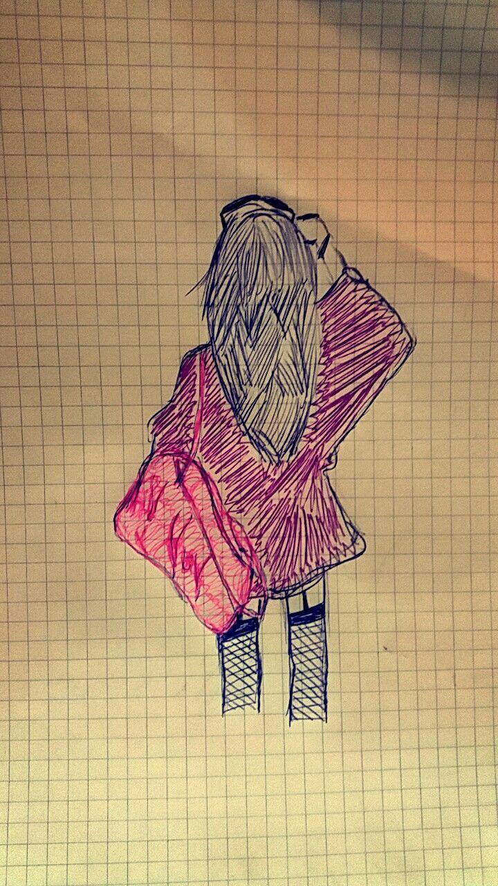#art #love #dibujo #lapicera #arte