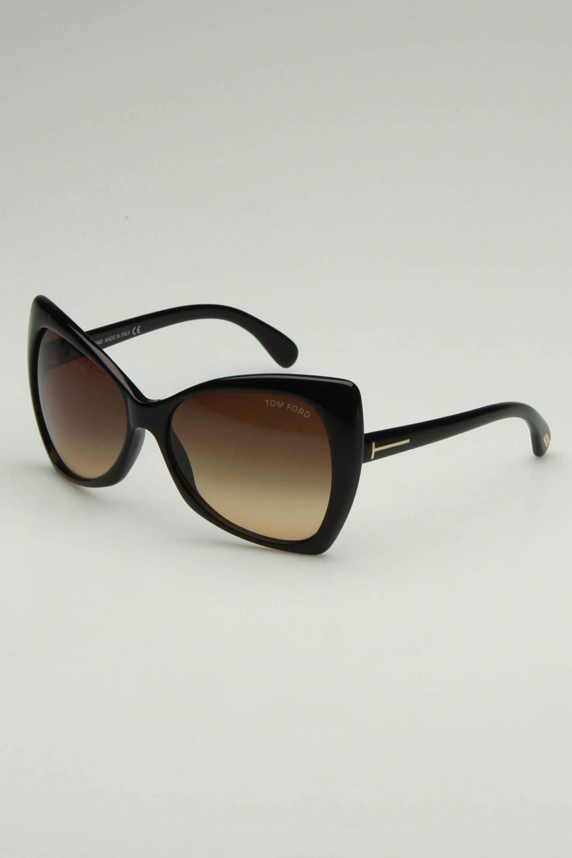 ff44ffeebaa9 Tom Ford Nico Sunglasses