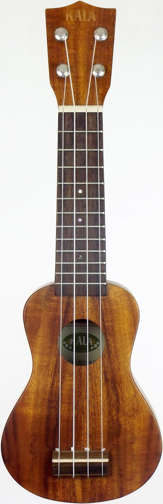 Pin on Strings III