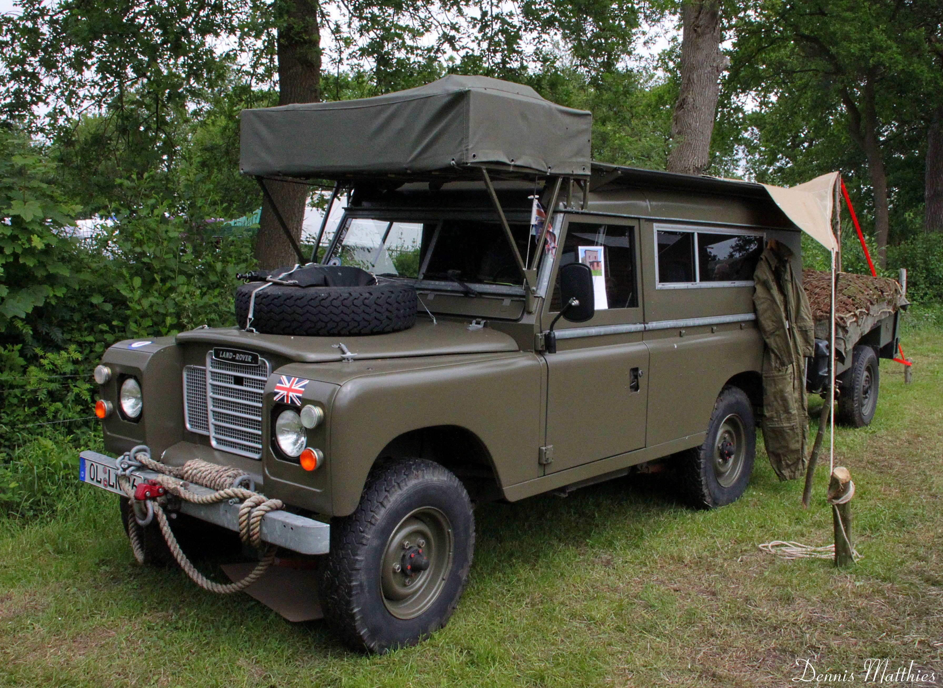 v vintage new landrover land edition defender heritage for comparison rover rovers old sale series