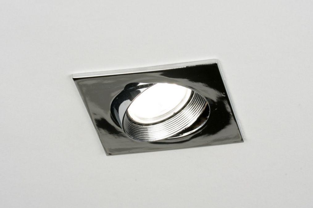 Plafonniers spot au plafond lampe spots encastrables plafonniere lampe lumi res plafonnier - Lampe encastrable plafond ...