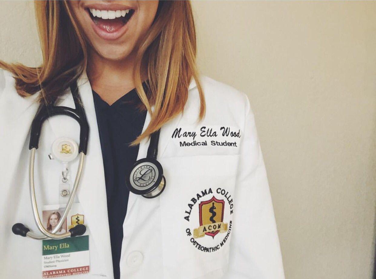 maybe? | Nursing | Pinterest | Medicina, Doctora y Anatomía