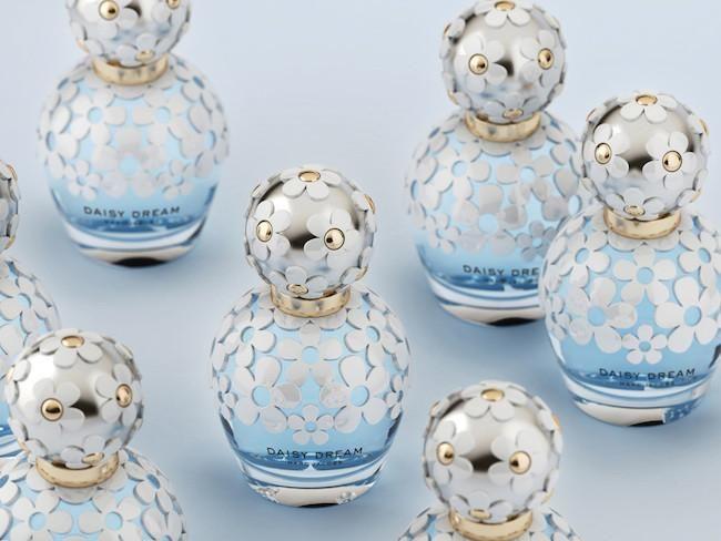 Daisy Dreams perfume by Marc Jacobs