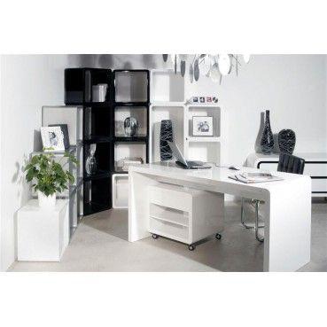 Kare Click https kare click fr 15312 thickbox bureau blanc white