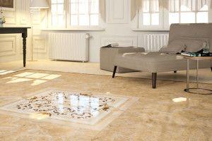 Harga Keramik Material Marble Floor.