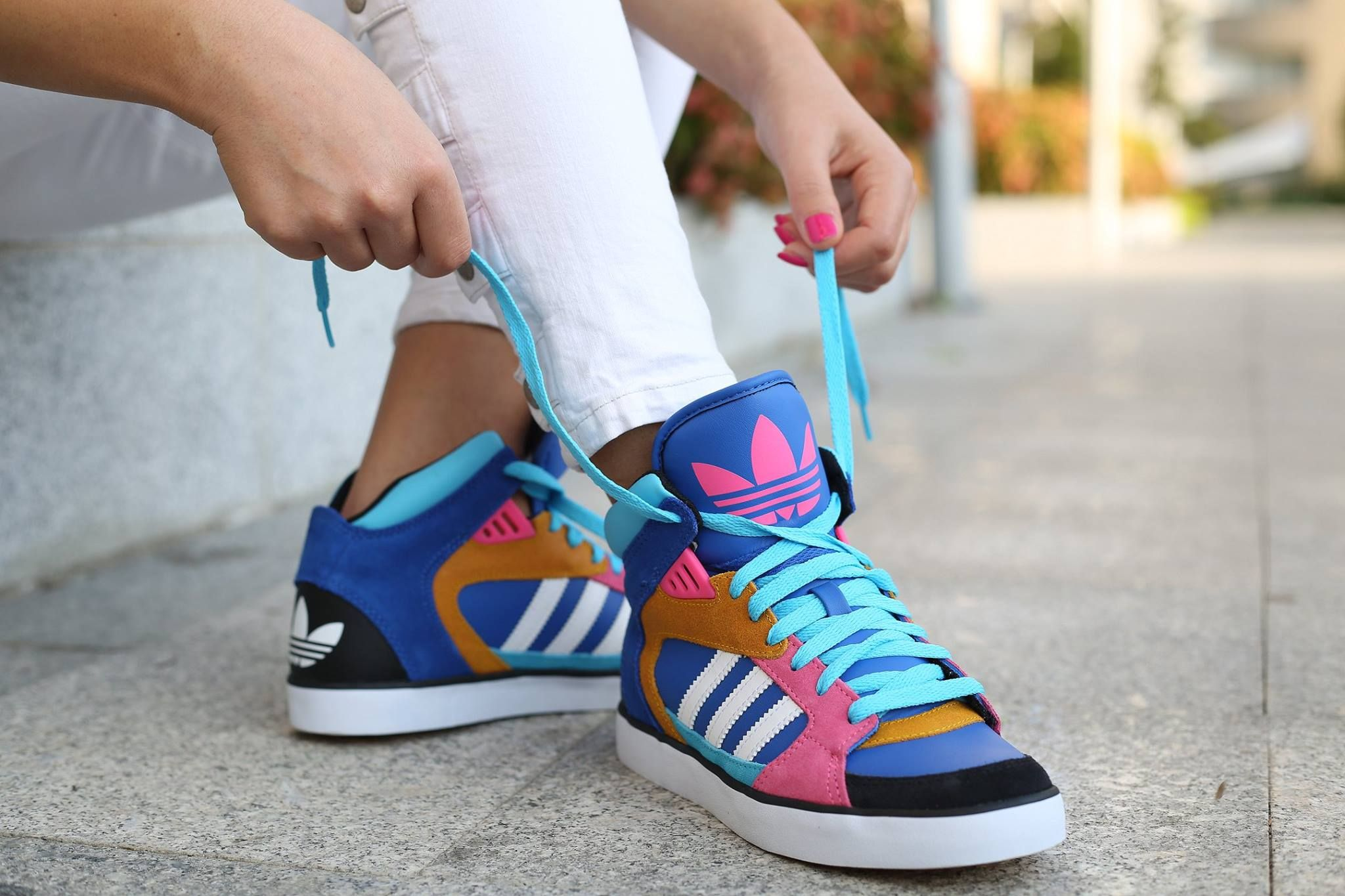 Adidas Originals M20834 Amberlight W Adidas Adidasoriginals