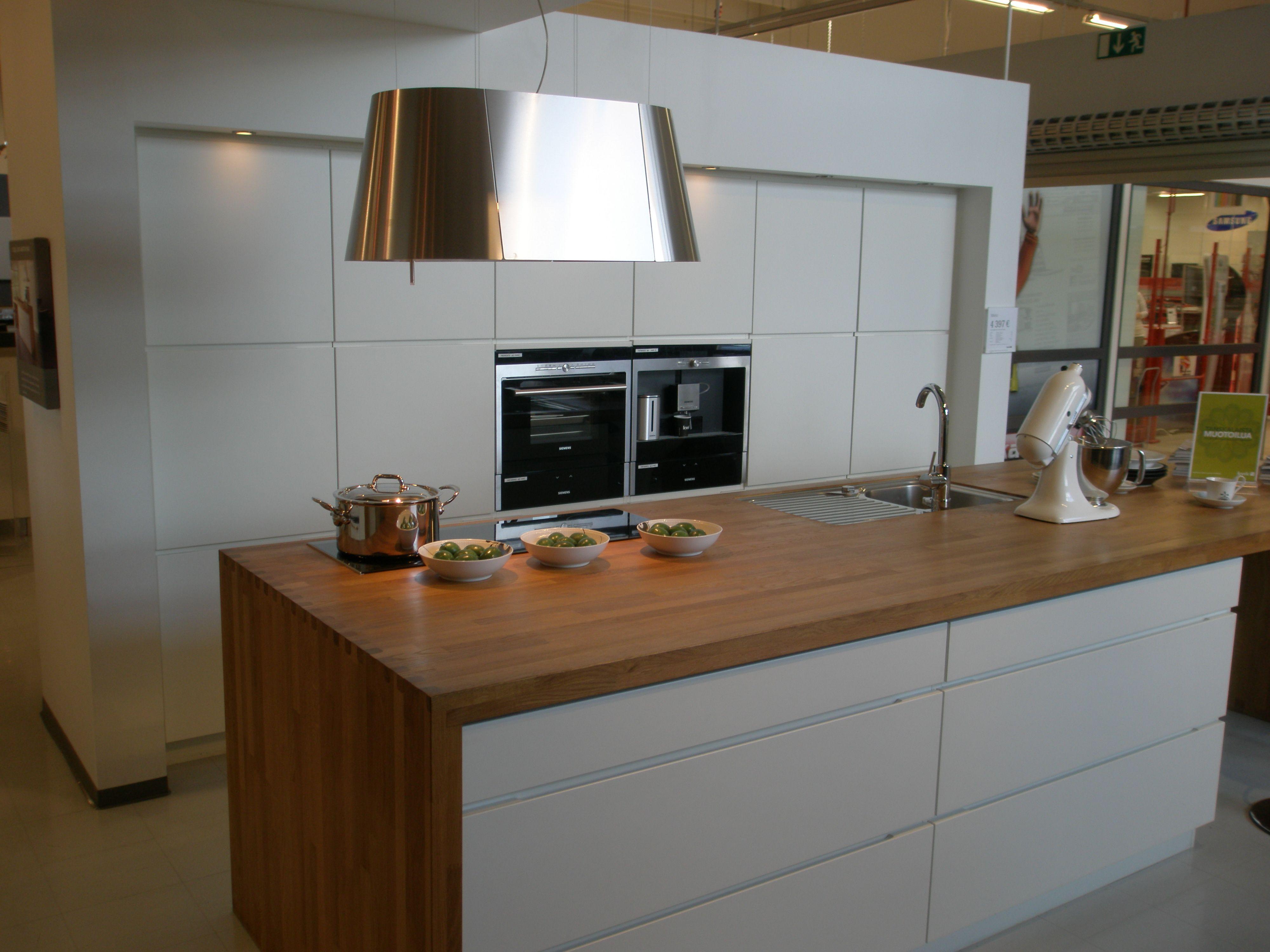 kitchen island | kitchens, interiors and house