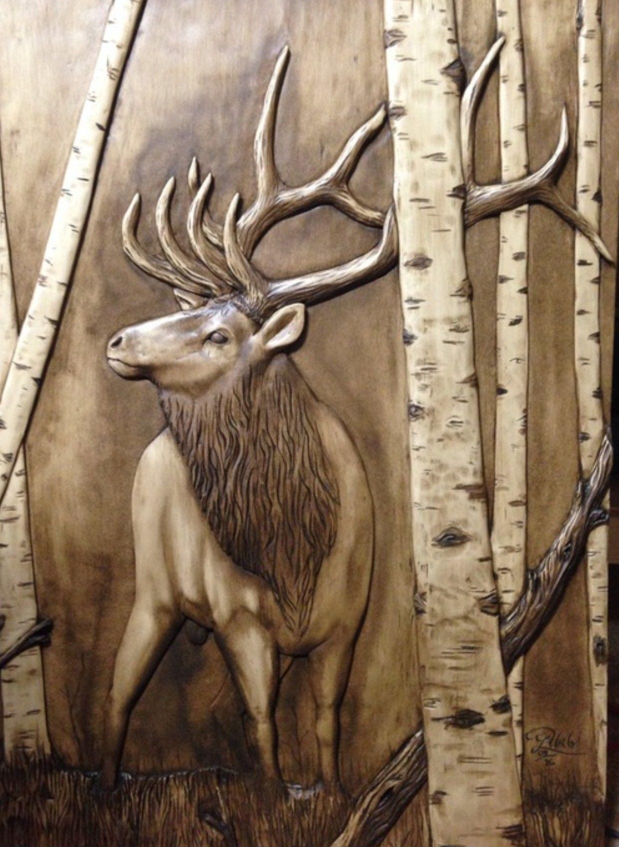 Pin By Jaime Villar On Macizo - Pinterest - Wood
