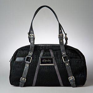 House Of Dereon Handbags Purse Bags