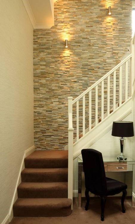 Interior Stone Accent Wall Stone Walls Interior Accent Wall Entryway Accent Walls In Living Room