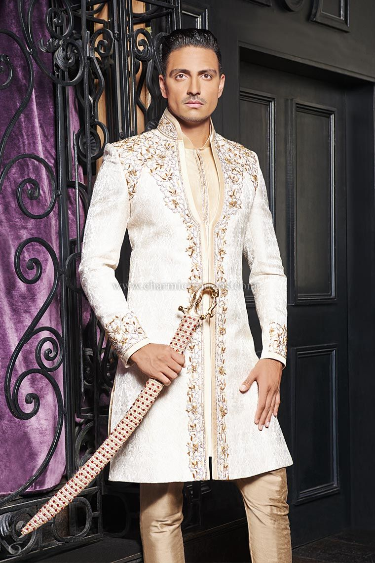 Mens Suits Wedding Dresses For Men Asian Groom Indian London