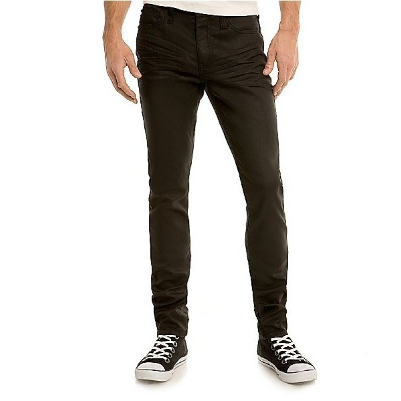 Black skinny jeans for mens – Global fashion jeans models