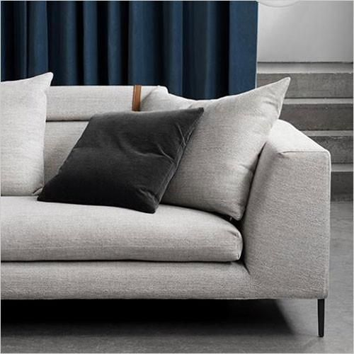 Sky Sectional - Scan Design | Modern & Contemporary ...