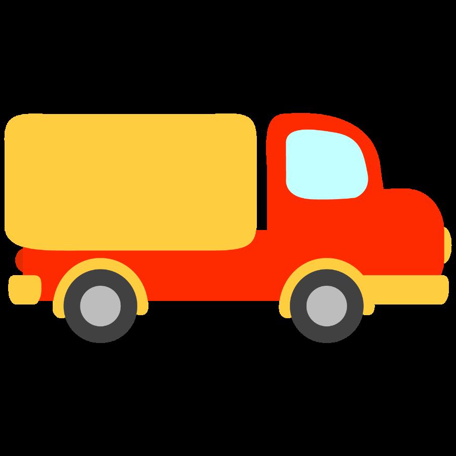 Meios De Transporte - Clipart Transpo