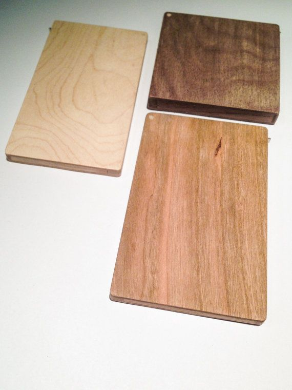 Custom size wood business card holderincludes dimensions biz custom size wood business card holderincludes dimensions biz cards pinterest wood business cards business card holders and business cards reheart Images