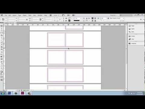 Pin On Lessons Indesign Photoshop Ilustrator