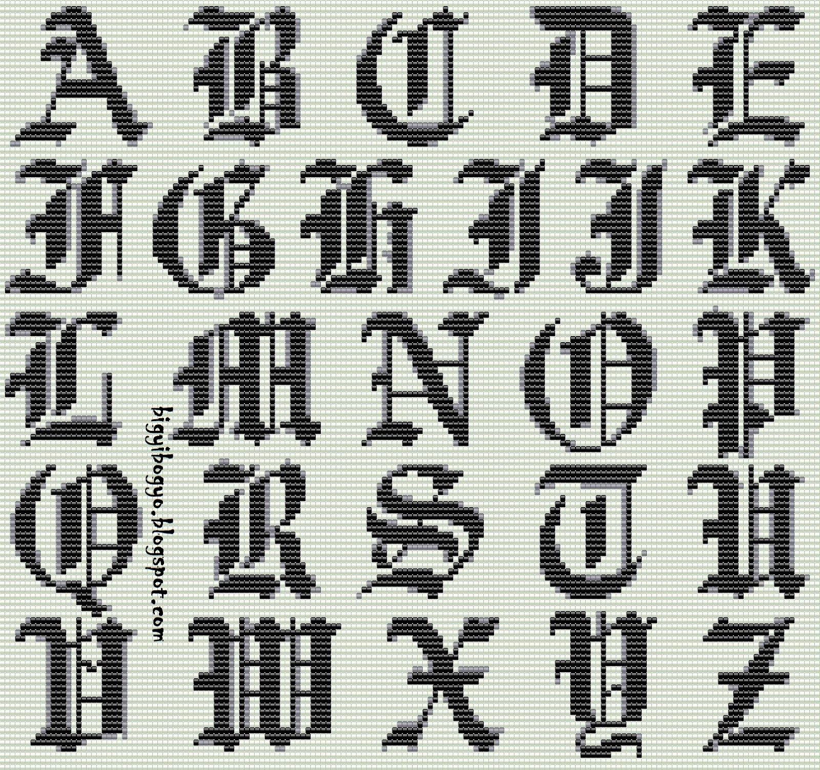 Pin By Rogene Moeckl On Alphabet