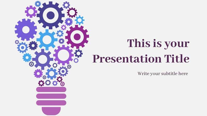 15 Professional Powerpoint Templates Free Download Powerpoint Template Free Professional Powerpoint Templates Free Powerpoint Templates Download
