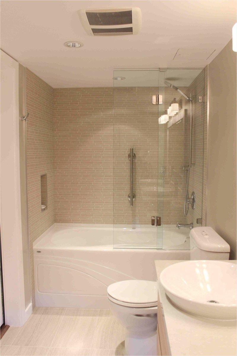 41 Awesome Small Full Bathroom Remodel 77 Renovation Cost Uk Bathtubs Gorgeous A