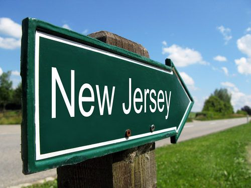 Buy_gold_and_silver_in_new-jersey-road-sign.jpg 500×375 pikseli