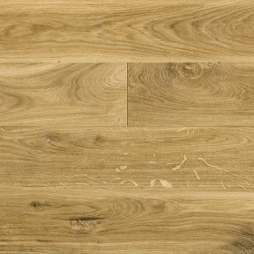 Havwoods Askham Rustic Oak Solid Wood Flooring Hw1312 Finishes