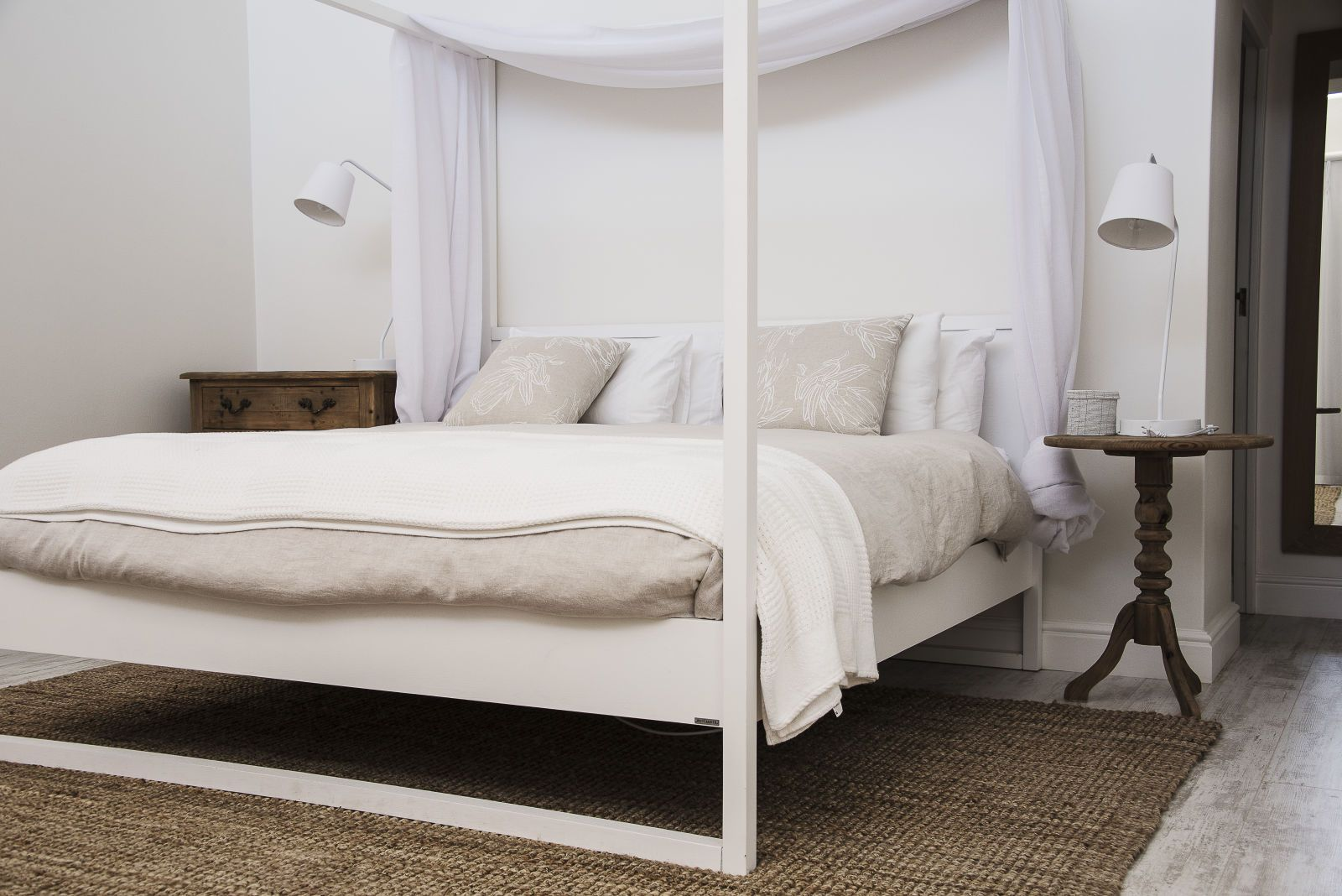 Wonderful 9 Ways Feng Shui Can Transform Your Bedroom