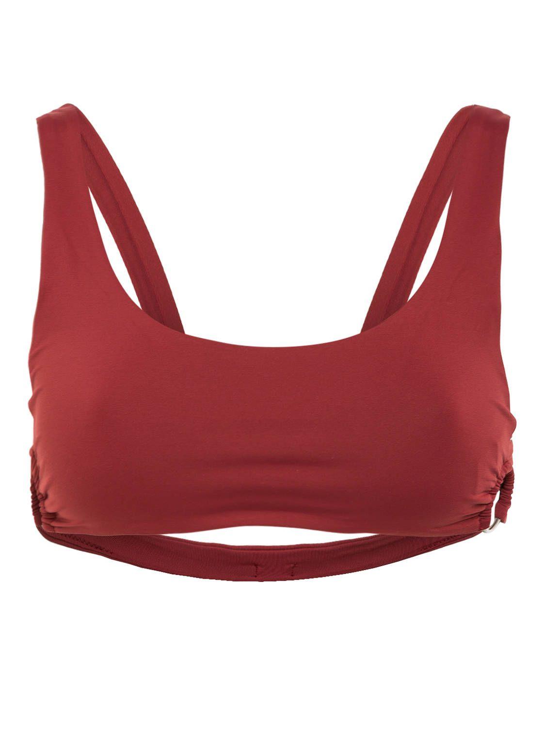 Bustier-Bikini-TOp PALCO RING  von BANANA MOON bei Breuninger kaufen