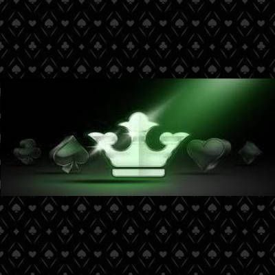 Casino Rewards Mobile