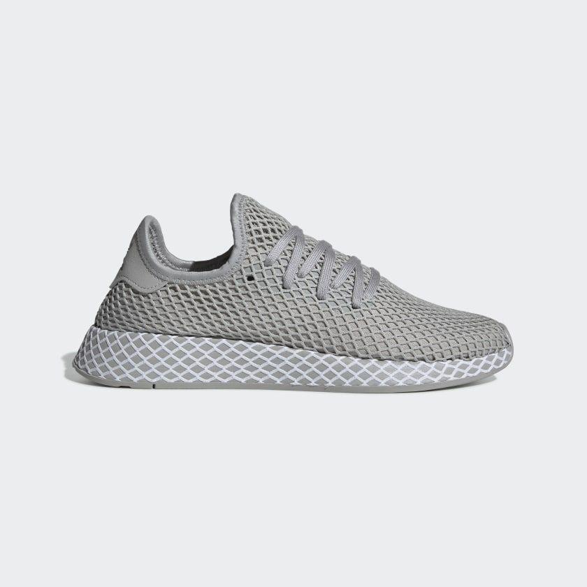 Deerupt Runner Shoes | Kicks in 2019 | Runners shoes