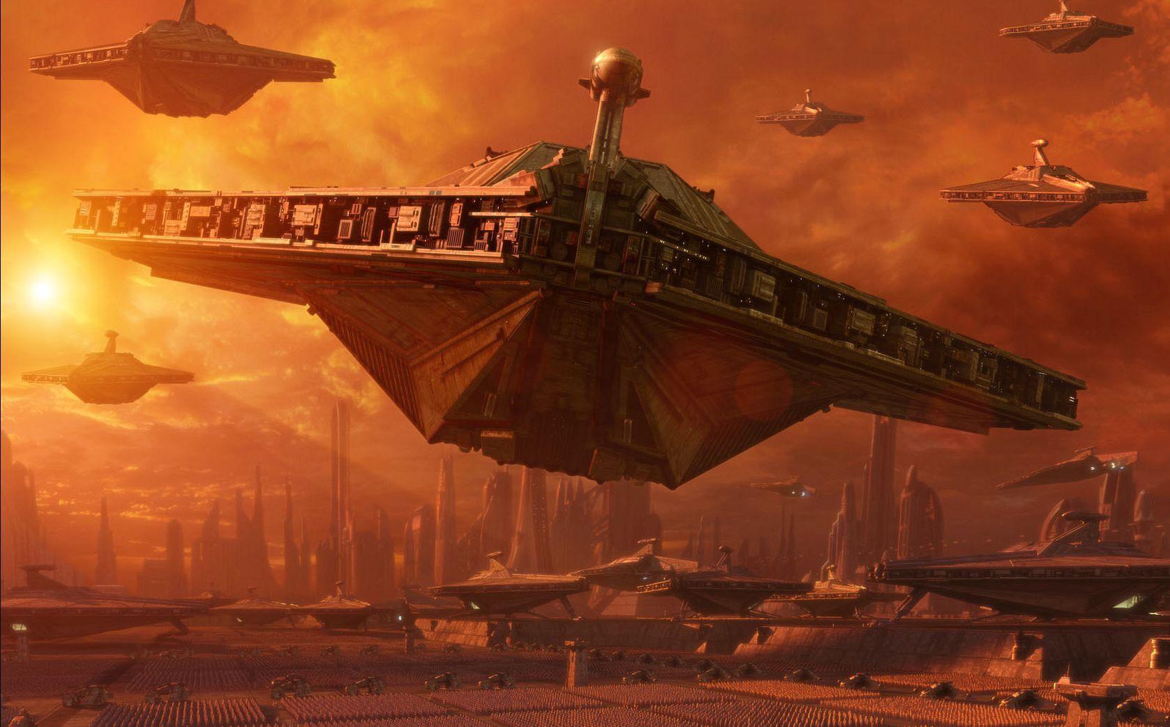Phone Wallpaper Hd Ultimate Star Wars Star Wars Wallpaper Star Wars Episode Ii