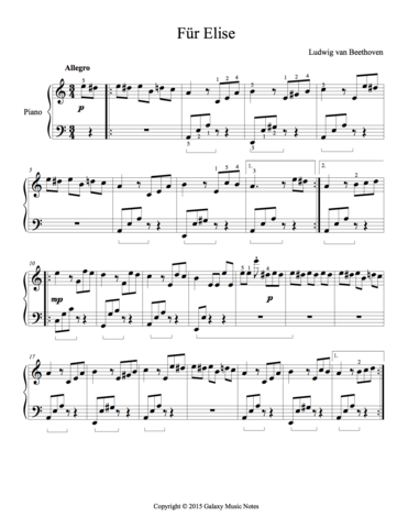 Mandolin mandolin chords am7 : mandolin chords hallelujah Tags : mandolin chords hallelujah piano ...