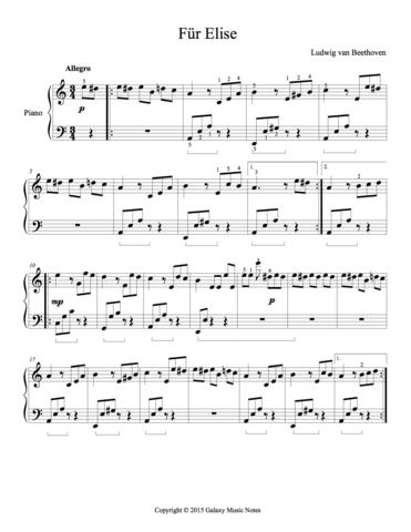 Mandolin mandolin tabs wild rover : mandolin chords hallelujah Tags : mandolin chords hallelujah piano ...