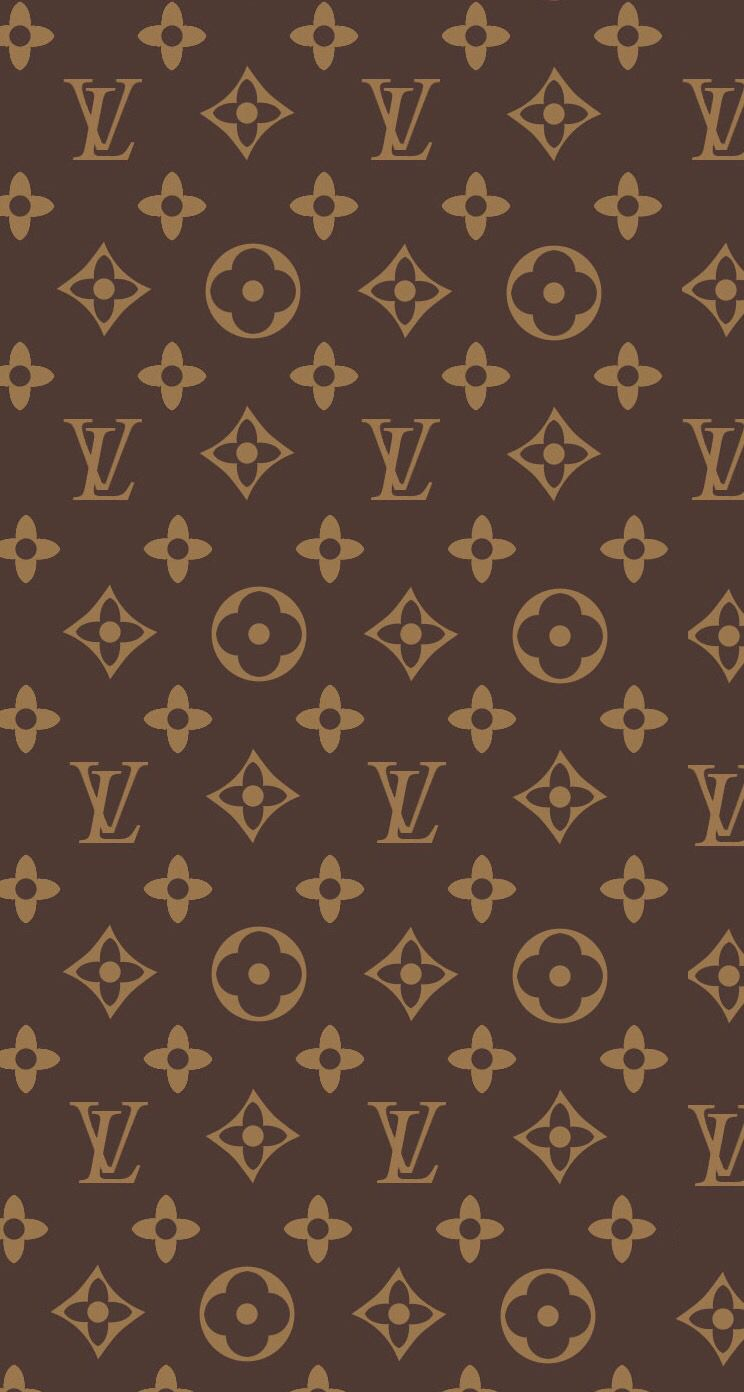 Louis Vuitton Background Hypebeast Wallpaper Art Wallpaper Iphone Aesthetic Iphone Wallpaper