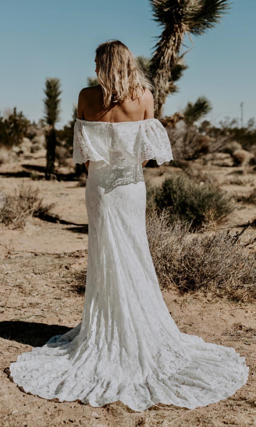Winnie wedding ideas pinterest hippy wedding dresses hippie