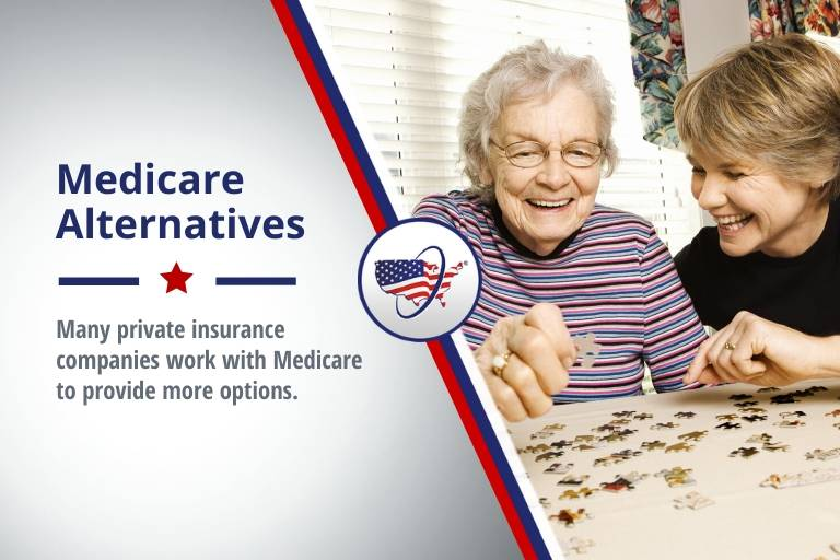 Pin On Faqs General Medicare