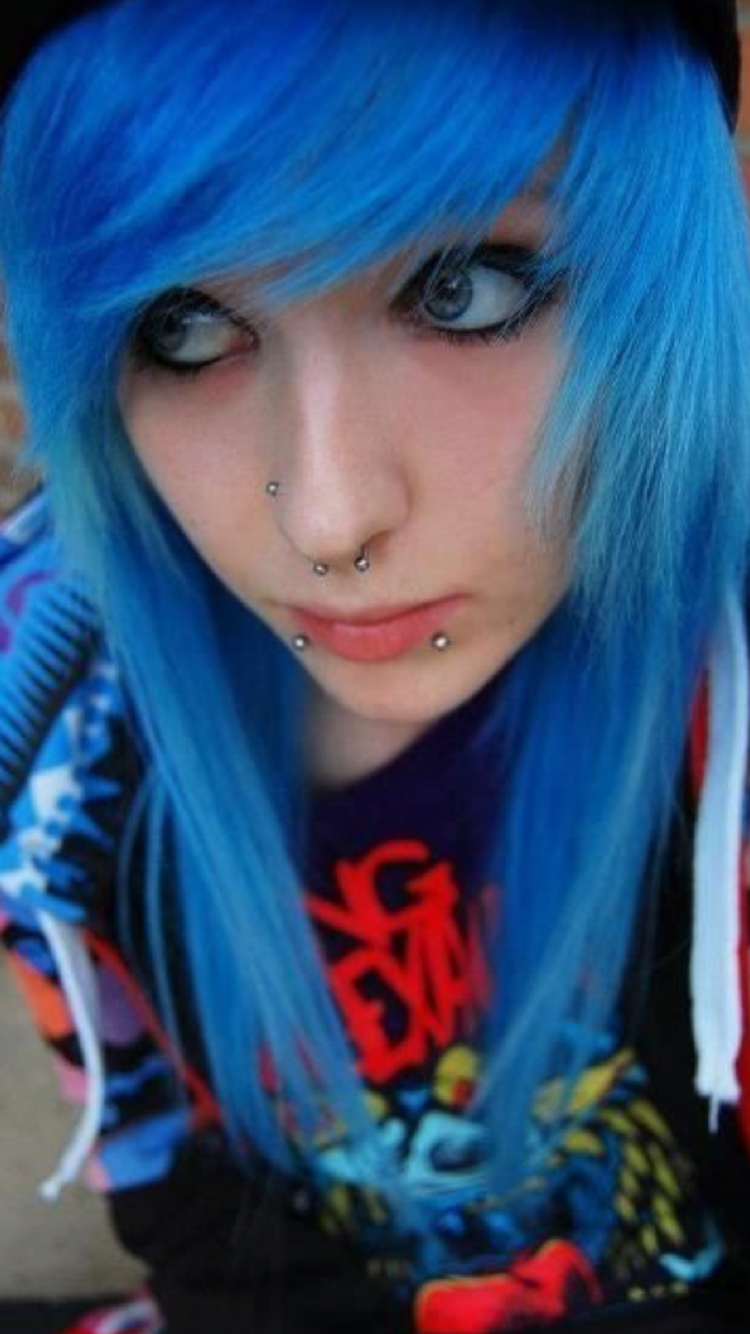 Pin by angel garcia on emo culture pinterest emo emo girls and