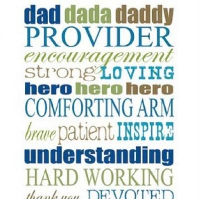 Father's Day  STAY AT HOME MOM'S LOVE THIS MONEY MAKER!  http://bigideamastermind.com/newmarketingidea?id=moemoney24