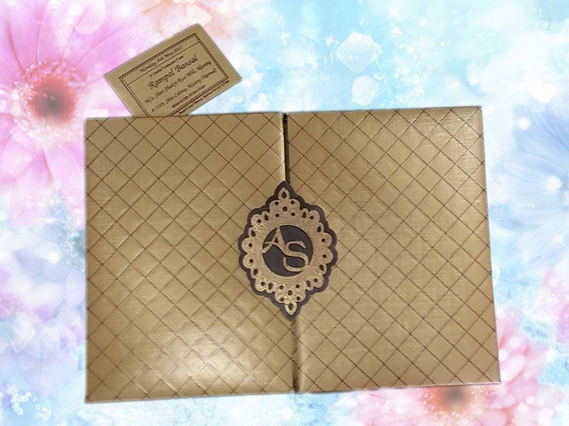 Wedding Cards Hindu Wedding Card Invitation Cards